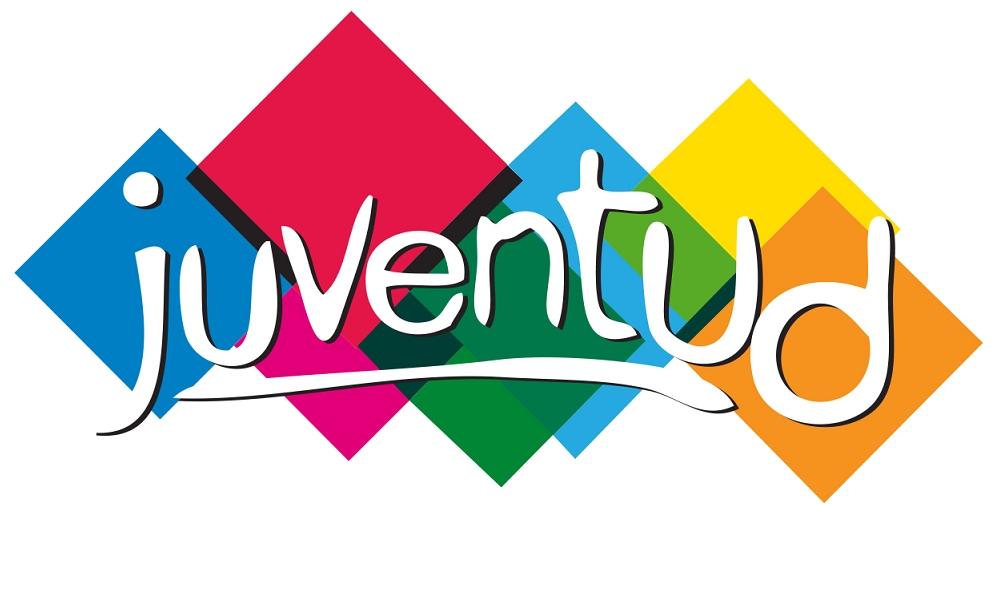Logo de la Concejalía de Juventud