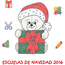 Programas Educativos de Navidad