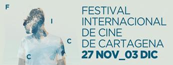 FICC/45. Festival Internacional de Cine de Cartagena