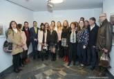 El Museo del Teatro Romano homenajea la figura de Emilia Paula con una exposición