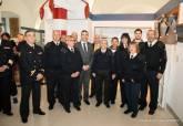 El Museo Naval inaugura su nueva sala dedicada a las armas submarinas