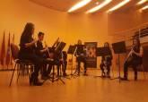 'Entre cuerdas y Metales' ya tiene finalistas en la modalidad de Música de Cámara