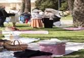Pícnic Modernista Cartagena de mi Alma