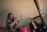 Presentación en sociedad del III Weekend Dj Cartagena (foto Rafa Marín)