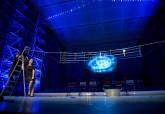 Gala entrega de premios XX edición Entre Cuerdas y Metales