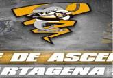 fase de ascenso hockey línea cartagena