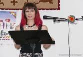 VII Gala del Orgullo Cartagenero Premios Cristina Esparza Martín