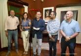 Inaguración XXV Festival de Floklore La Palma