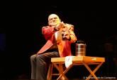 Gala 20 aniversario de la Escuela Municipal de Teatro