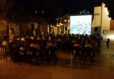 La Universidad Popular invita a pasar 'Un Verano de Cine'