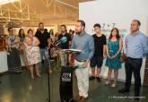 La Mar de Artes trae una nueva edición de '7+7' dedicada a Miguel Hernández y Pablo Neruda