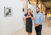 La Mar de Arte presenta 'Liliana Maresca' y 'Con los detectives salvajes'