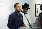 Presentación exposición de La Mar de Músicas 'La seducción del fragmento'