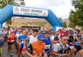 XIII Cross Minero Llano del Beal