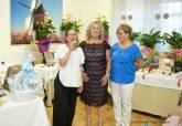 Concurso de cocina de El Algar