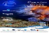 Open fotosub- Fotos subacutica Cabo de Palos