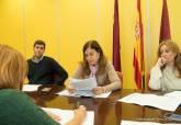 Comisión de seguimiento de los presupuestos participativos