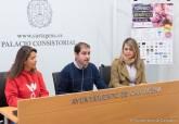 Torneo de Pádel Benéfico para la asociación Pablo Ugarte
