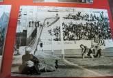 Exposición Cartagena 1979, El camino a la democracia, en el Archivo Municipal