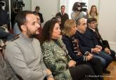 Castejón anuncia la remodelación del Gobierno municipal
