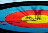Campeonato de tiro con arco El Albujón