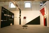 Exposición Arte/3