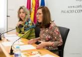 Escuela de Empoderamiento para Mujeres