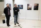 Exposición en el Luzzy de Fotografía Digital Avanzada