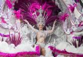 Gala de Carnaval 2018