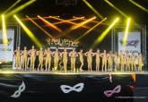 Concurso Regional de Grupos Coreográficos