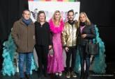 III Concurso Nacional de Drag-Queens de Cartagena 2018