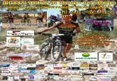 II BMX 100% All Sport La Aljorra