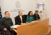 Campeonato de España de Pádel para Personas con Discapacidad Intelectual