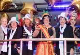 Carnaval de Mayores 2018