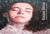 Exposición 'Elementales: De lo material a lo emocional', de Rosana Sitcha