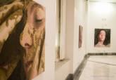 Exposición 'Elementales: De lo material a lo emocional', de Rosana Sitcha - Sala subjetiva - Palacio Consistorial