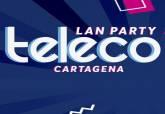 Teleco Lan Party
