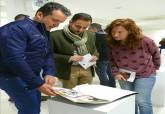 Exposición LibrObjeto