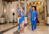 Presentación  Día Internacional de la Danza en Cartagena