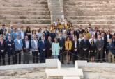 III Congreso Agora MLS Agrupación Inmobiliaria celebra su