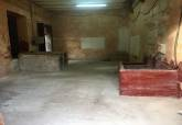 Rehabilitación Casa Rubio El Algar