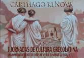 Jornadas de Cultura Grecolatina