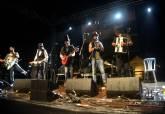 Actuaciones Cartagena Folk