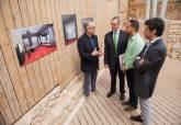 Presentación del Proyecto Museográfico del Foro Romano