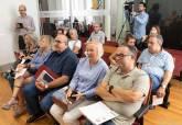 'En octubre, Cartagena es feria'