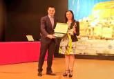 Premios al Deporte Murciano