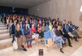 Promoción de la Oficina de Congresos de Cartagena