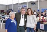 XVI Encuentro de Bolillo