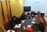 Comisión de Hacienda e Interior