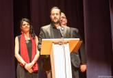 Muestra de Canto Coral 'Maestro José Espinosa'